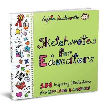 sketchnotes-3dcover