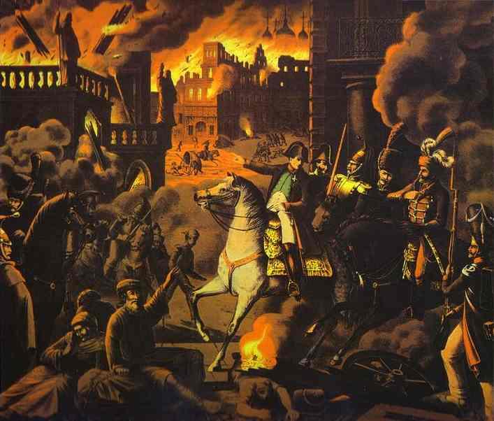 Napoleon_Moscow_Fire