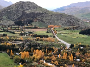 10. Arrowtown1